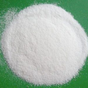 Buy 4-emc Powder Online. 4-emc Powder For Sale Online. Order 4-emc Powder Online