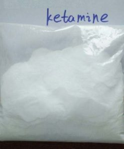 Buy Ketamine powder Online.Order Ketamine powder Online. Ketamine powder for sale Online