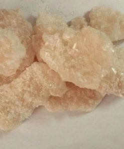 Buy A-PHP 30G Crystal Online. Order A-PHP 30G Crystal Online. A-PHP 30G Crystal For Sale Online
