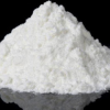 Buy mdma powder Online. Order mdma powder Online. mdma powder for sale Online